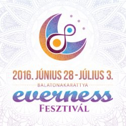 evernness2016_logo